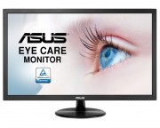 "monitori, ips monitori - 21.5"" VP228DE LED crni monitor"