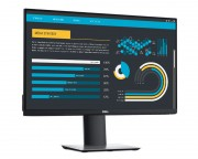 "monitori, ips monitori - 27"" P2719HC IPS LED Professional monitor"