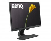"monitori, ips monitori - 21.5"" GW2280 LED monitor"