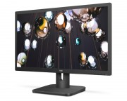 "monitori, ips monitori - 21.5"" 22E1D LED crni monitor"