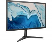 "AOC - 21.5"" 22B1HS IPS LED monitor"