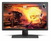 "- ZOWIE 24"" RL2455S LED Gaming monitor"