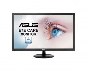 "monitori, ips monitori - 23.6"" VP247NA LED crni monitor"