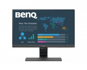 "monitori, ips monitori - 21.5"" BL2283 LED monitor crni"
