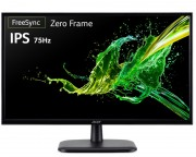 "- 23.8"" KA242Y KA2 Full HD LED monitor"