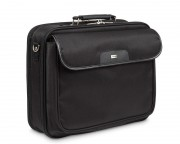 "- Torba za notebook 16"" CNP1"