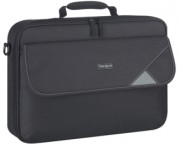 "- Torba za notebook 16"" TBC002EU"