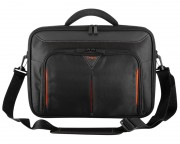"- Torba za notebook 15.6"" CN415EU"