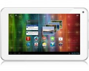 "tableti, tablet računari, tableti cene - MultiPad 7.0 Ultra+ (3670B) 7.0"" 1GHz 512MB 4GB Android 4.1 beli"