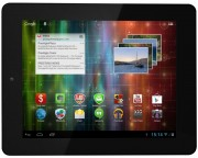 "tableti, tablet računari, tableti cene - MultiPad 4 Ultra Quad 8.0 3G (7280C3G) 8"" 4-Core 1.2GHz 1GB 8GB Android 4.2 crni"