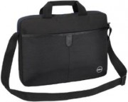 "- Torba za notebook 15.6"" Essential Topload crna"