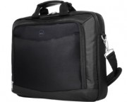 "- Torba za notebook 14"" Pro Lite Business"