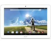"- Iconia A3-A20 10.1"" 4 cores 1.3GHz 1GB 16GB Android 4.4 beli"