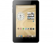 "- MultiPad WIZE 3017 (3017B) 7"" Quad Core 1.2GHz 512MB 4GB Android 4.4 crni"