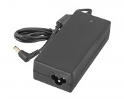 - AC adapter za Acer notebook 65W 19V 3.42A XRT65-190-3420AC