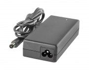 - AC adapter za HP / COMPAQ notebook 65W 18.5V 3.5A XRT65-185-3500H