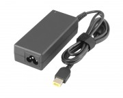 - AC adapter za Lenovo notebook 65W 20V 3.25A XRT65-200-3520LS