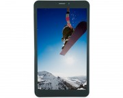 "- Groove 8G 8G-1BI6C-A 8"" 4-Core 1.2GHz 1GB 8GB Android 4.4 crni"