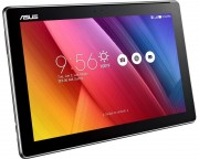 "tableti, tablet računari, tableti cene - ZenPad 10 Z300M-6A047A 10.1"" Quad Core 1.3GHz 2GB 16GB Android 6.0 crni"