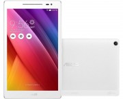 "tableti, tablet računari, tableti cene - ZenPad 8 Z380M-6B019A 8"" Quad Core 1.3GHz 2GB 16GB Android 5.0 beli"