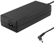 - AC adapter za ASUS Eee PC netbook 65W 19V 3.42A XRT65-190-3420EEA