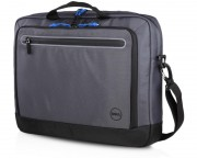 "- Torba za notebook 15.6"" Urban Briefcase siva"