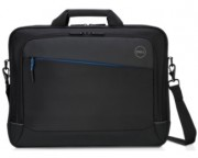 "- Torba za notebook 14"" Professional Briefcase crna"