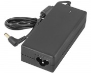 - AC adapter za Asus notebook 65W 19V 3.42A XRT65-190-3420NA