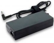 - AC adapter za Dell notebook 65W 19.5V 3.33A XRT65-195-3340DLN