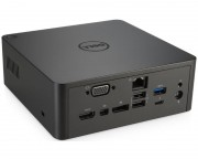 Dell dodaci - TB16 thunderbolt dock with 180W AC adapter (452-BCOY)