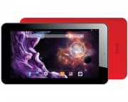 "- BEAUTY HD 7"" 4-Core 1.2GHz 1GB 8GB Android 5.1 crveni (ES-BEAUTY-R)"
