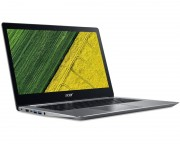 "acer laptopovi - Swift SF314-52-70RV 14"" FHD Intel Core i7-7500U 2.7GHz (3.50GHz) 8GB 256GB SSD Windows 10 Home 64bit srebrni"