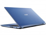 "acer laptopovi - Aspire A315-31-C1W6 15.6"" Intel N3450 Quad Core 1.1GHz (2.20GHz) 4GB 500GB crno-plavi"