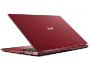 "- Aspire A315-31-P1AK 15.6"" Intel N4200 Quad Core 1.1GHz (2.50GHz) 4GB 500GB crveni"