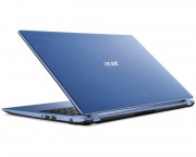 "- Aspire A315-31-P3T8 15.6"" Intel N4200 Quad Core 1.1GHz (2.50GHz) 4GB 500GB plavi"