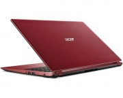 "- Aspire A315-31-C25S 15.6"" Intel N3350 Dual Core 1.1GHz (2.40GHz) 4GB 500GB crveni"