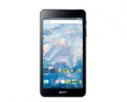 "- Iconia One 7  B1-790-K99P 7"" MT8163 Quad Core 1.3GHz 1GB 8GB Android"