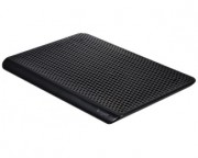 oprema za laptop - Hladnjak za notebook Ultraslim Chill Mat AWE69EU crni