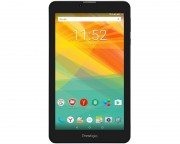 "prodaja tableta beograd - Grace 3157 4G 7"" 4-Core 1.1GHz 8GB Android 7.0 crni"