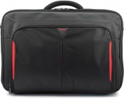 "- Torba za notebook 18"" CN418EU"