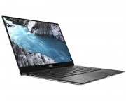 "- XPS 13 (9370) 13.3"" FHD Intel Core i5-8250U 1.6GHz (3.4GHz) 8GB 256GB SSD Windows 10 Professional 64bit srebrni 5Y5B"