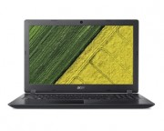 "- Aspire A315-51-30QJ 15.6"" FHD Intel Core i3-6006U 2.0GHz 4GB 128GB SSD crni Linux"