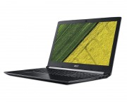 "- Aspire A515-51G-366V 15.6"" FHD Intel Core i3-6006U Dual-core 2.0GHz 4GB 1TB GeForce MX130 2GB crni"