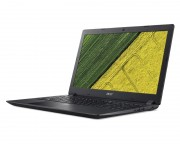 "- Aspire A315-31-P3JH 15.6"" Intel N4200 Quad Core 1.1GHz (2.50GHz) 4GB 500GB crni"