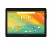 "prodaja tableta beograd - Grace 3101 4G 10.1"" 4-Core 1GHz 16GB Android crni"