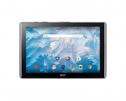 "- Iconia B3-A40FHD-K3RZ 10.1"" Quad Core 1.5GHz 2GB 32GB Android 7.0 crni"