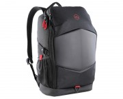 "- Ranac za notebook 15"" Pursuit Backpack"
