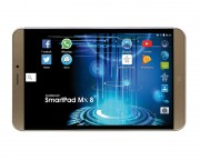 "tableti, tablet računari, tableti cene - Smartpad MX 8 Dual SIM 4G Phone SP8MXA 8"" MT8735 Quad Core 1.1GHz 1GB 16GB Android 6.0"