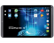 "tableti, tablet računari, tableti cene - Smartpad MX 10 Dual SIM 4G Phone SP10MXHA 10.1"" MT8735 Quad Core 1.1GHz 2GB 16GB Android 6.0"