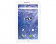 "- Smartpad IYO 7 3G Phone SP7BY 7"" MT8321 Quad Core 1.3GHz 1GB 8GB Android 8.1"